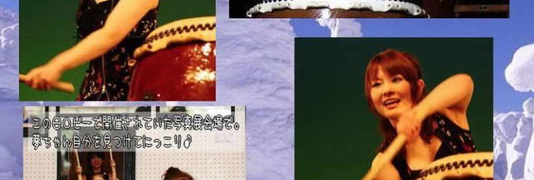 福岡県和太鼓フェスティバル2008