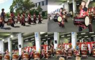 TOTOリモデルフェア in 舞ヶ丘